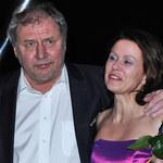 Grabowski pomógł ministrowi wygrać z rakiem