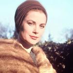 Grace Kelly: najpiękniejsza aktorka, najsmutniejsza księżna