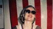 Grace Kelly: Ponadczasowa ikona stylu