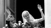 Grace Kelly - ponadczasowa ikona stylu