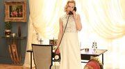 """""""Grace księżna Monako"""": Ikona stylu, klasy i szyku"""