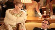 """""""Grace księżna Monako""""  : Monako to ja!"""