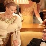 """Grace księżna Monako"" [recenzja]: Monako to ja!"