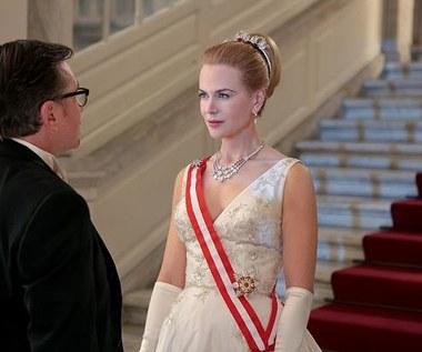 """Grace księżna Monako"""