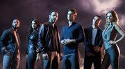 """""""Graceland"""": Nowy serial w TVN 7"""