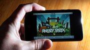 Gracie na iOS? Przygotujcie więcej pieniędzy - wzrosły ceny w App Store
