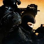 Gracz CS:GO bez skrupułów oszukiwał na turnieju DreamHack Winter