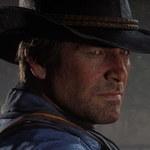 Gracz obliczył ile trwała podróż Arthura Morgana w Red Dead Redemption 2