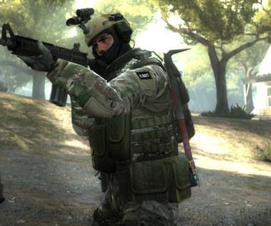 Gracz wytatuował sobie broń na cześć kolegi z CS:GO