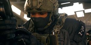 Gracze Call of Duty zebrali 1,6 mln dolarów na pomoc Australii