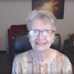Gracze chcą, by The Elder Scrolls 6 uwzględniło 82-letnią fankę Skyrima