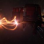 Gracze EVE Online zebrali 135 tys. dolarów na walkę z koronawirusem