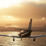 Gracze Microsoft Flight Simulator odbyli 16-godzinny lot