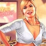 Gracze odkryli North Yankton w GTA Online!