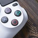 Gracze z Ameryki Północnej przyznali nagrody dla najlepszych gier na konsole PlayStation