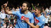 Grad bramek w 33. kolejce włoskiej Serie A