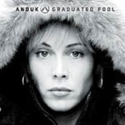 Graduated Fool