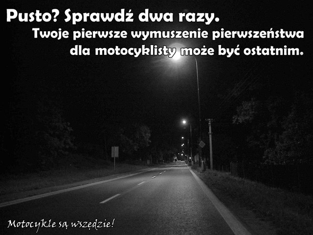 Grafika: Piotr Łukasiewicz / Kliknij / /A
