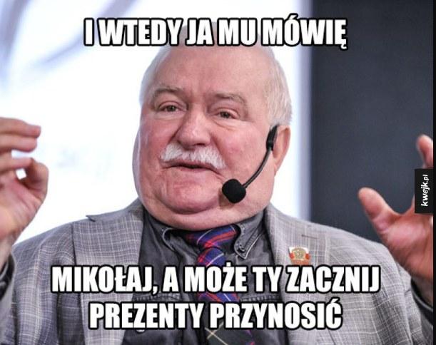 Grafika pochodzi ze strony kwejk.pl /