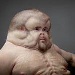 Graham - niezwykły stwór prosto z Australii