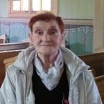 Grajewo. Policja szuka 77-letniej Zofii Kottas. Nie wróciła z grzybów