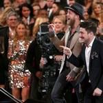 Grammy 2013: Mumford & Sons z albumem roku