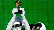 Grammy 2014: Daft Punk oraz Macklemore & Ryan Lewis triumfują