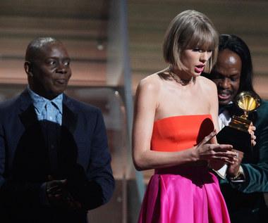 Grammy 2016 w liczbach