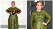 Grammy 2017 – gwiazdy na czerwonym dywanie