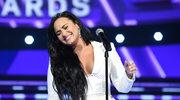 """Grammy 2020: Wielki powrót Demi Lovato po przedawkowaniu (piosenka """"Anyone"""")"""