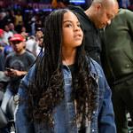 Grammy 2021: 9-letnia córka Beyonce drugą najmłodszą laureatką