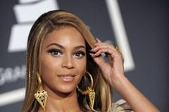 Grammy - aż sześć statuetek dla Beyonce