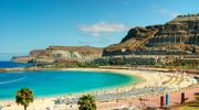 Gran Canaria: Wolniej, radośniej, przyjemniej