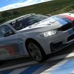 Gran Turismo 6: Fatalna sprzedaż kultowej wyścigowej serii