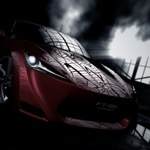 Gran Turismo 6 już w planach