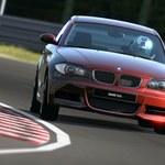 """Gran Turismo 6: Wersja na PS4 może zamienić się w """"siódemkę"""""""