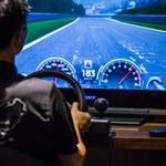 Gran Turismo 6 z mikrotransakcjami