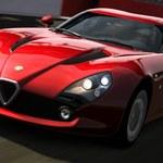Gran Turismo: Film w produkcji?