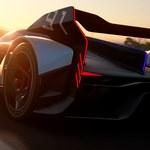 Gran Turismo Sport: Nowa aktualizacja już dostępna
