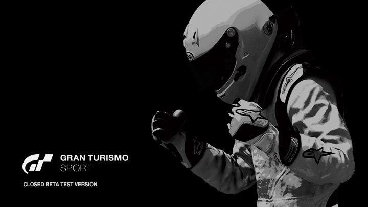 Gran Turismo Sport /materiały prasowe
