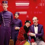 """Grand Budapest Hotel"" [recenzja]: Anderson touch"