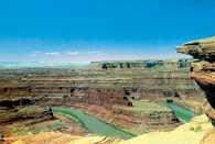 Wiek bezwzględny w geologii