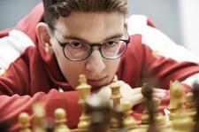 Grand Chess Tour. Jan-Krzysztof Duda piąty po 18 rundach w Zagrzebiu