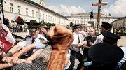 Grand Press Photo: Wygrało zdjęcie Waszkiewicza!