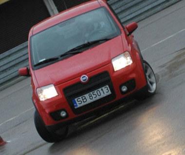 Grand Prix dla INTERIA.PL