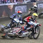 Grand Prix na żużlu wraca do Wrocławia