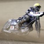 Grand Prix: Tai Woffinden wygrał w Teterowie, Bartosz Zmarzlik trzeci