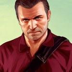 """Grand Theft Auto: """"Pomysłów starczy na 45 lat"""""""