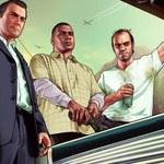 Grand Theft Auto V: Aktorzy o przemocy