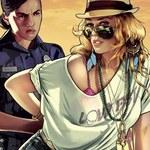 Grand Theft Auto V: Dwóch graczy pozwało Take-Two